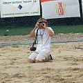 Puławy 12.08.2006 #WólkaProfecka #Puławy #zawody #turniej #SiatkówkaPlażówa #siatkówka #plażówka #jubileusz
