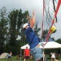 Puławy 12.08.2006 #zawody #turniej #SiatkówkaPlażówa #siatkówka #plażówka #jubileusz #WólkaProfecka #Puławy