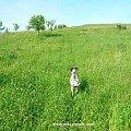 Miki spacer #miki