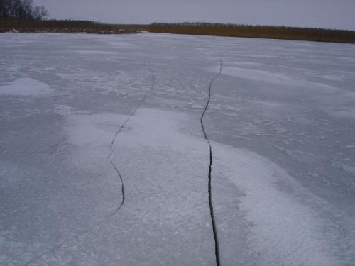Jezioro Roś #JezioroRoś