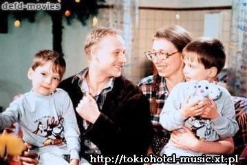 התאומים עם אימא ואבא ^^ 3cfae6edf6641f5b