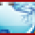 #userbar #userbars #userbary #grafika #emotikon #emotikony #emoticon #emoticons #buzia #buźka