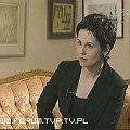 ... #EdytaLewandowska #Lewandowska #Wiadmości #WiadomościTVP #WiadomościTVP1 #wiadomosci #TVP #TVP3 #TVP3Łódź #TVPŁódź #JarosławKaczyński #Kaczyński