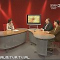 ... #DzieńDobry #ŁódzkieWiadomościDnia #ŁWD #MagdalenaMichalak #Michalak #RozmowaDnia #Senat #StudioSenackie #TVP #TVPŁódź #TVP3 #TVP3Łódź