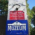 #ZłotyPotok #Dworek #Krasicki #Raczyńskich #Park #Las #Staw