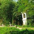 Rogów #Rogów #kapliczka
