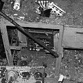 Łomianki #opuszczone #bunkier #Łomianki