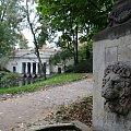 Łazienki Królewskie #Warszawa #miasto #park #zabytki #ŁazienkiKrólewskie