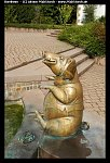 http://images3.fotosik.pl/214/815295546c4534c7m.jpg