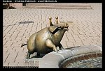 http://images3.fotosik.pl/214/cc634899aedd532am.jpg