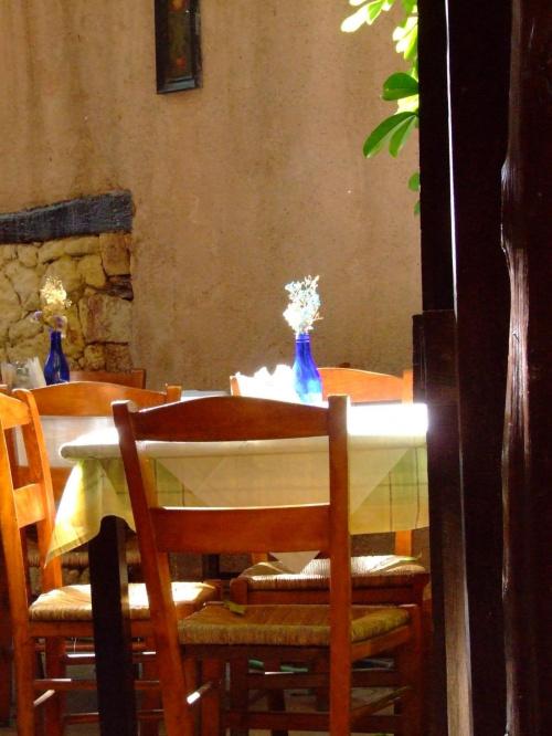 podoba mi sie to swiatlo....wiem,mamo, znowu zdjecie3 bez ludzi:( #miejsca #restauracja