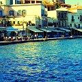 #uliczka #zakamarek #morze #zwiedzanie