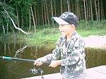 images3.fotosik.pl/255/c3d4d2ce30d7892bm.jpg