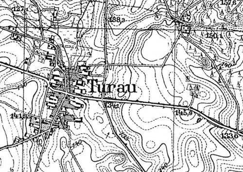 Turowo