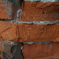 #cegły #ściana