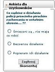 images3.fotosik.pl/279/cabb3b5c3f31369dm.jpg