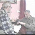 """Specjalne wydanie głównych """"Wiadomości"""" 13 grudnia 2006 roku - 25. rocznica ogłoszenia stanu wojennego. www.TVPmaniak.tv.pl #tvp #tvp1 #wiadomości #gawryluk #dorota #StanWojenny #tvpmaniak"""