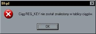 4oayx093xafq2shd.jpg