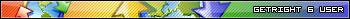 #userbar #userbars #userbary #grafika #GetRight #program