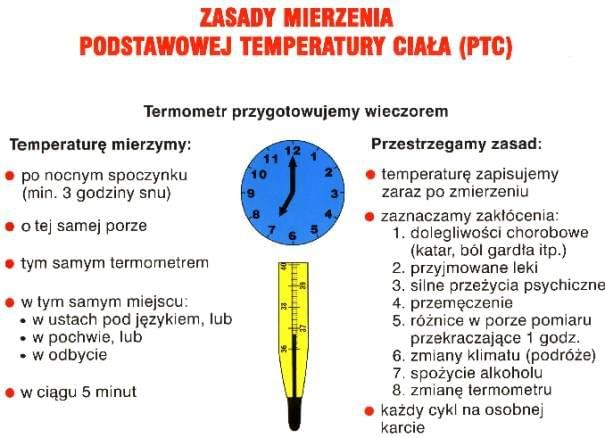 http://images3.fotosik.pl/81/91ad34207db8f7ba.jpg